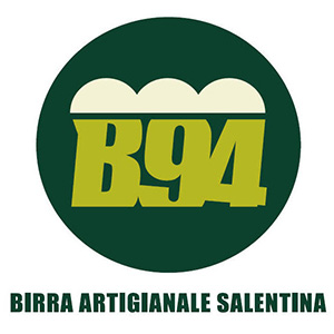 Birrificio B94