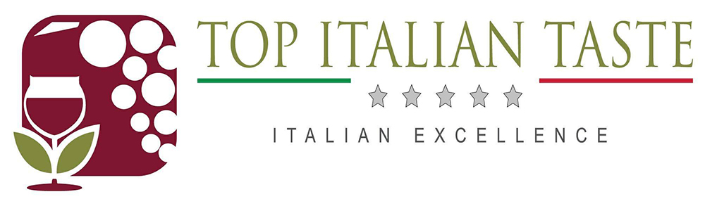 Top Italian Taste