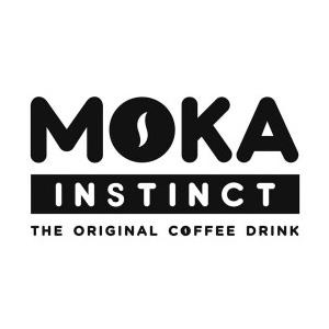 Moka Instinct