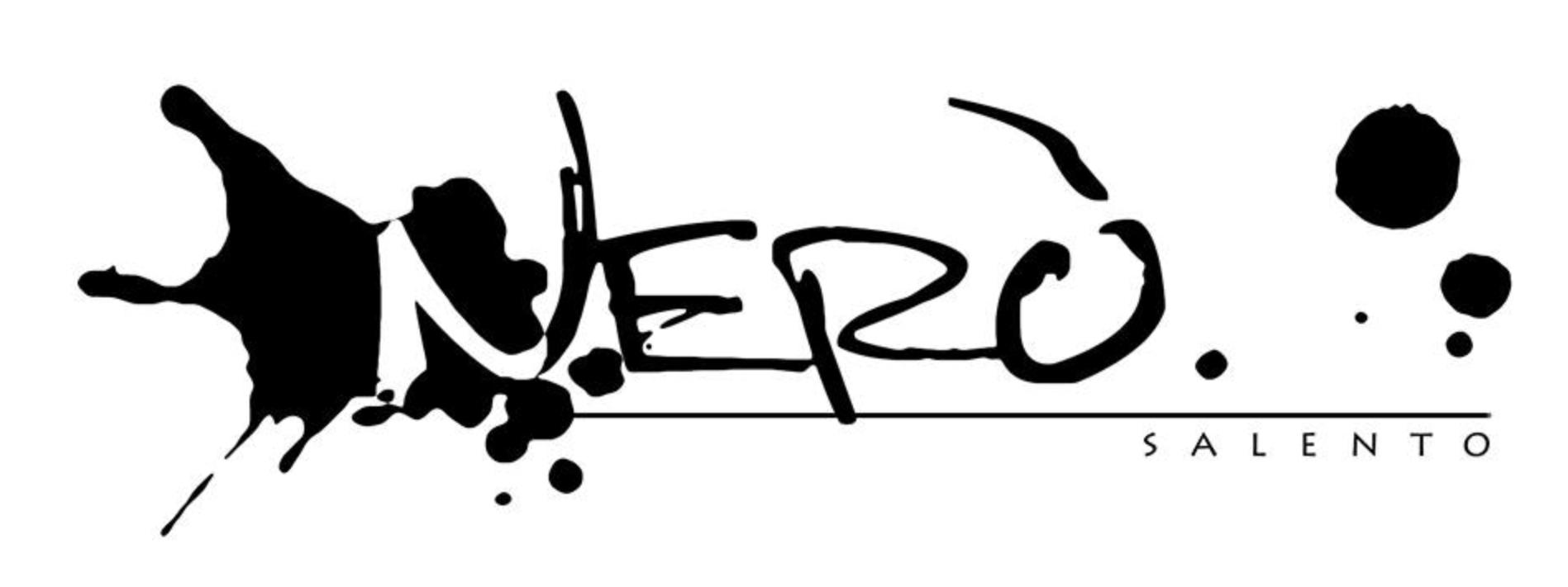 associazione Nerò