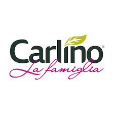 Famiglia Carlino