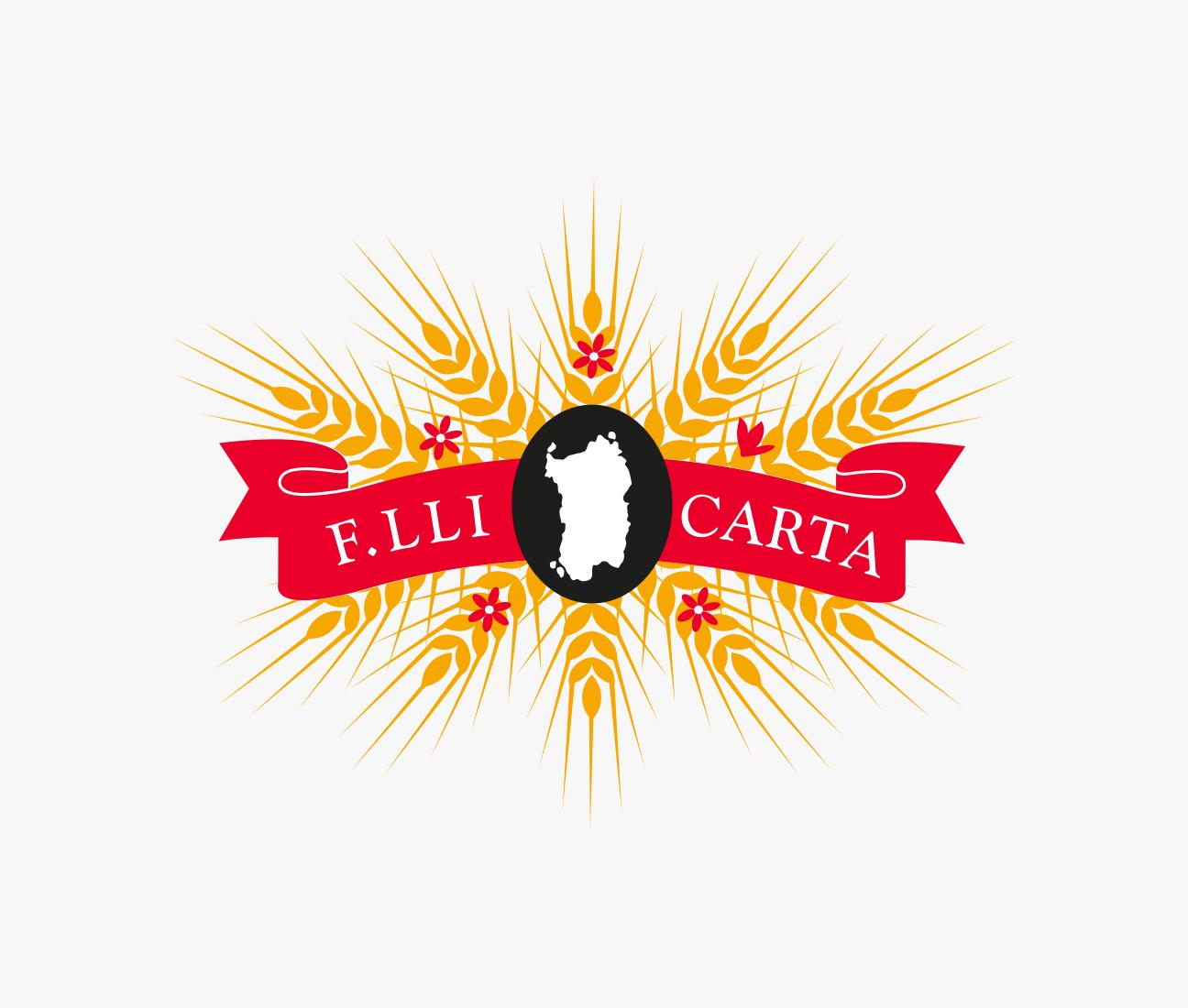 Fratelli Carta